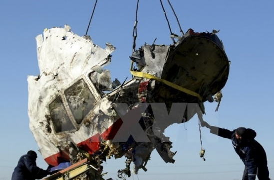 MH17_Malaysia_Airlines1