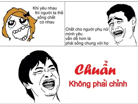 anh-che-20-10-1