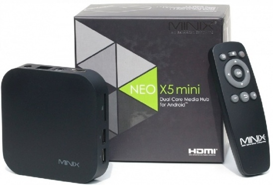 android-box-1