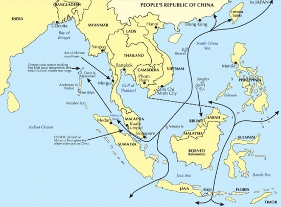 chineseshippingroute_952016 (1)