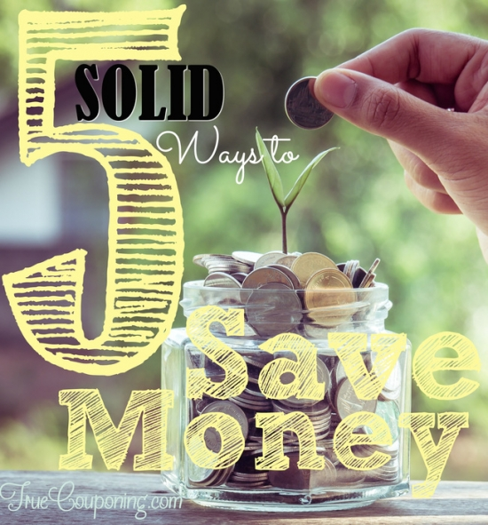 solid-ways-to-save-money-1475420965301
