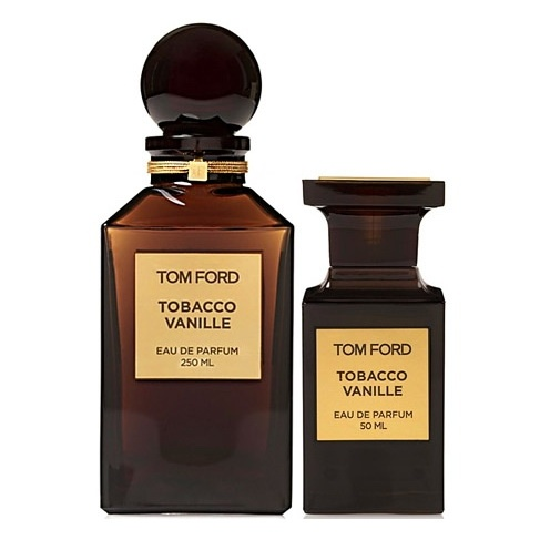 nuoc_hoa_that_tom_ford_tobacco_vanille