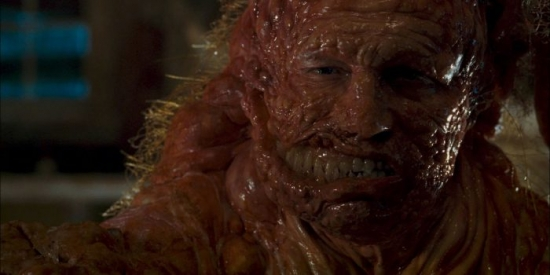 Slither-Michael-Rooker-as-mutant-Grant-Grant-700x350