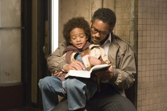 Pursuit-of-Happyness-2006