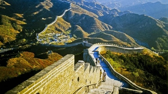 The-Great-Wall-of-China-large