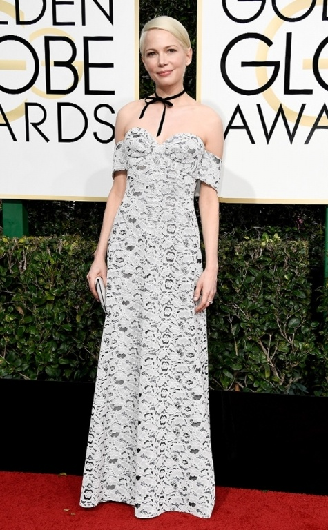 rs-634x1024-170108160324-634-2017-golden-globe-awards-michelle-williams-1483922436059