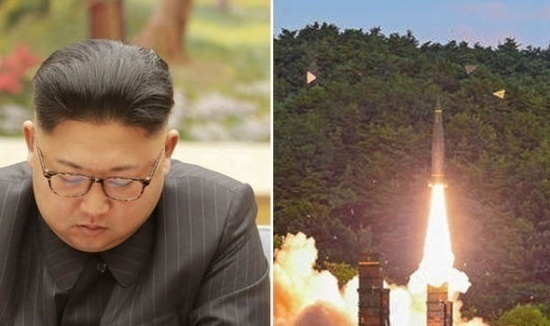 Kim-Jong-Un-and-missile-853804