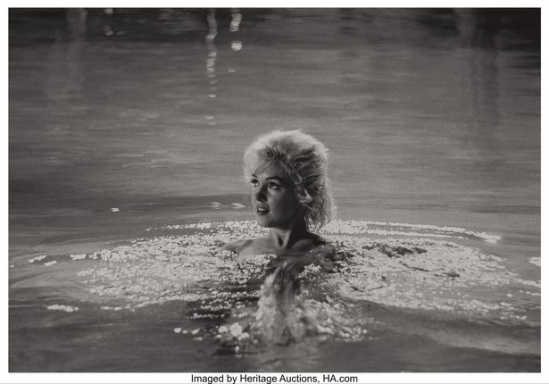 PAY-Candid-nude-shots-of-Marilyn-Monroe