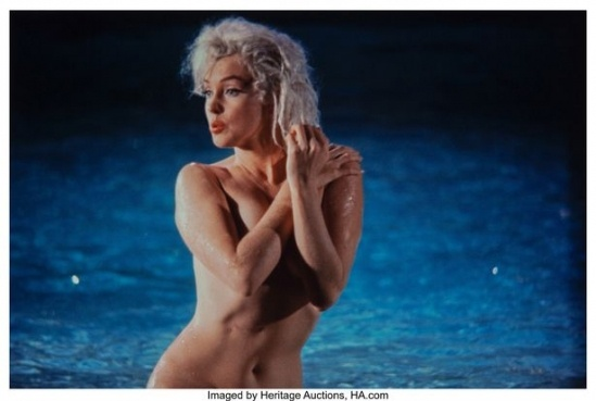 PAY-Marilyn-Monroe-nude-auction (1)