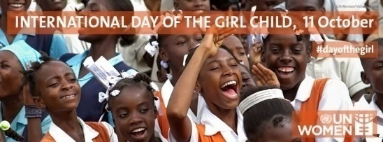 International-Day-Of-The-Girl-Child-11-October1