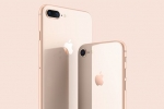 Apple 'xoá sổ' iPhone 7 bản 256 GB