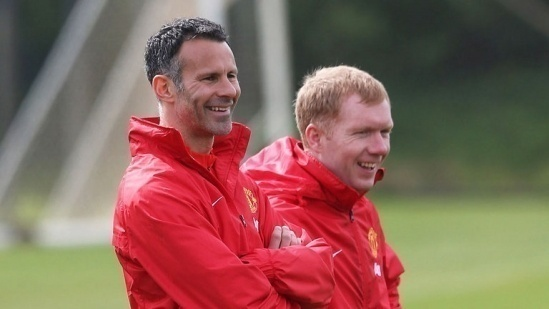 giggs-2