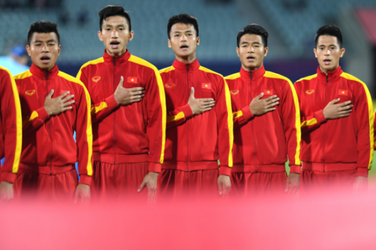 2-u20 wc the thao 247